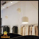 High Quality Clothing Shop Pendant Lamp Modern