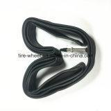 Wholesale Strong Tensile Inner Tube for Bike Tire 26X1.75 26-1.95