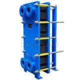 Gasket Plate Heat Exchanger/ Plate Heat Exchanger Price Good