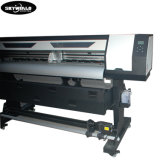 1.8m Sublimation Digital Printing Machinery Wholesale