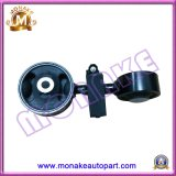 Car Spare Parts Engine Motor Mounting for Toyota Camry (12363-0H030)