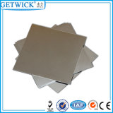High Purity 99.95% Chromium Plate with Best Price
