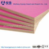 Factory Price Acrylic MDF for Kitchen Cabinet Made in China