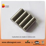 Bar Guitar Pickup AlNiCo Magnetic