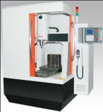 Laser Engraving and Cutting Machine (ZXT-42S)
