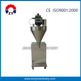 Automatic Filling Machine for Grain or Powder