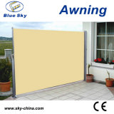 Cheap Outdoor Side Folding Side Screen Awning (B700)