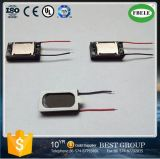 Fb1609 82dB Best Rectangle16mm Mobile Aluminum Film Speaker 0.5W (FBELE)