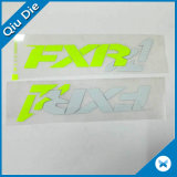 Heat Transfer Printing Labels