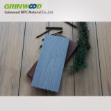 Low Maintenance WPC Co-Extrusion Decking