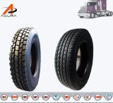 High Quality Competitive Price Chinese Brand Car Tire Truck and Bus Tire
