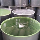 Wholesale Customized High Quality Treadmill Lubricant Treadmill Silicone Oil Manufacturer