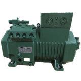 Supply Bitzer Semi-Hermetic Cheap Refrigeration Compressor 6h-35.2