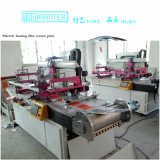 Tam-Zf Electric Heating Film Roll-to-Roll Printing Machines for Pet Floor