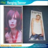 Shop Advertising Digital Printing Hang Wall Banner (B-NF03F06034)