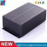 Whl 97*40.5*130 mm Ce Certificate Aluminium Enclosure for Power Supply