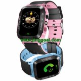 for Kids Smart Android Watch