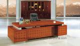 Modern Office Wood Furniture Executive Desk (BL-XY023)