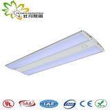 320W Linear LED Highbay Light LED Industrial Lights, LED Linear Light