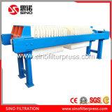 Cheap Hydraulic Chamber Plate Filter Press Machine Price