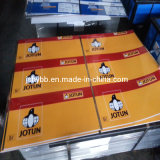 Electrolytic Tinplate / TFS for Tin Box Packing