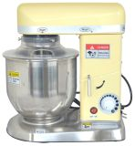 Functions of Electric Planetary Cake Mixer B10