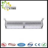 LED Linear Light, 100W Linear LED Highbay Light LED Industrial Lights, Warehouse LED Linear Highbay Light