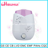 Popular Type Aroma Air Cooler Mist Humidifier for Office