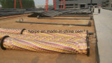Industrial Hydraulic Water Suction and Discharge Hose
