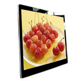 26inch Wall Mounted Windows Touch Screen Display
