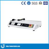 Micro Peeling Tester/Laboratory Instruments/Testing Machine