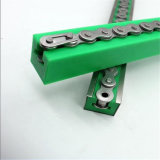 Best Price Extruding Guide Plastic UHMWPE CNC Linear Straight Guide Rail