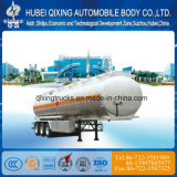 Good Quality Gasoline Delivery Truck Trailer