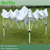 Outdoor Steel Folding Tent for Trade Show