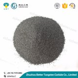 Cast Tungsten Carbide Powder Used for Welding Rods