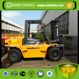 Small New Lifting Lonking Diesel Forklift Machine LG50dt Price