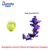 Massage Oil (Sage scent) for Essential Oil/ SPA