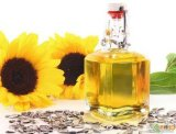 99% Refined Sunflower Oil for Cooking