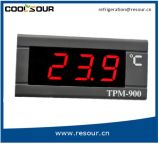 Tpm-900 Digital Temperature Panel, Thermometer Panel Table of Refrigerator Display Cabinet