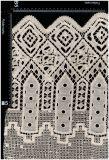 High Quality Cotton Bridal Cheap Lace Fabric
