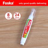 Foska European Quality 8ml Ink Correction Fluid