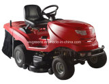 40'' B&S 15.5HP, 17.5HP Ride on Lawn Tractor Mower