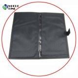Travel Passport Card Wallet Ticket Collection Package Multi-Purpose Document Bag
