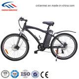 Elec Bike 26 Inch Mountain Ebike