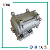 Price Cheap Specialized Service Casting Manufacture Aluminum Casting for CNC Machine Part