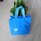 Recycled Non Woven Shopping Bag