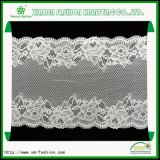 Fashionable Lace Fabric for Latest Intimate Development