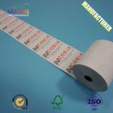 Wholesale 80mm Thermal Printer Paper