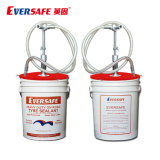 Eversafe Heavy Duty Tubeless Tire Tyre Sealant for Commercial High Speed Vehicle