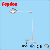 Alluminum Alloy Surgical Equipment Surgery Lamp (L125)